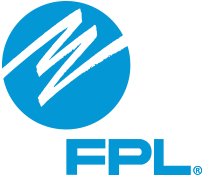FPL Florida Power and Light